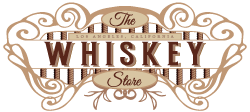 The Whiskey Store Los Angles California