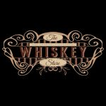 The Whiskey Store